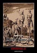 Dark Crime - Bd.2