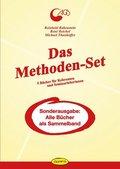 Das Methoden-Set, 5 Bde.