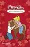 Bibi & Tina - Bibi und Tina retten die Pferde
