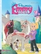 Prinzessin Emmy und ihre Pferde - Der Schönheitswettbewerb der Pferde