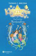 Kicherhexen & Feenstaub - Das Lied der Meerjungfrau