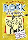 DORK Diaries - Nikkis (nicht ganz so) schillernde Filmkarriere