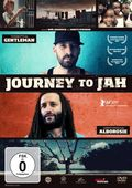 Journey to Jah, 1 DVD