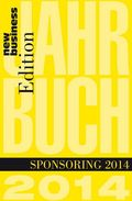 Jahrbuch Sponsoring 2014