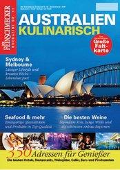 Australien kulinarisch