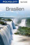 Polyglott Apa Guide Brasilien