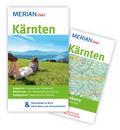 Merian live! Kärnten