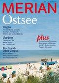 Merian Reisemagazin - Ostsee
