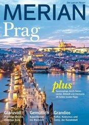 Merian Prag
