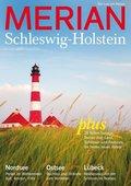 Merian Reisemagazin - Schleswig-Holstein