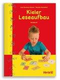 Kieler Leseaufbau: Handbuch