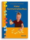 Kieler Rechtschreibaufbau: Handbuch