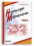 Hamburger Mathetrainer: Zahlenraum bis 20; H.3