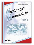 Hamburger Mathetrainer: Zahlenraum bis 20 - Automatismen üben; H.4