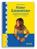 Kieler Zahlenbilder: Zahlenraum 1-20, Handbuch