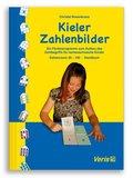 Kieler Zahlenbilder: Zahlenraum 20-100, Handbuch