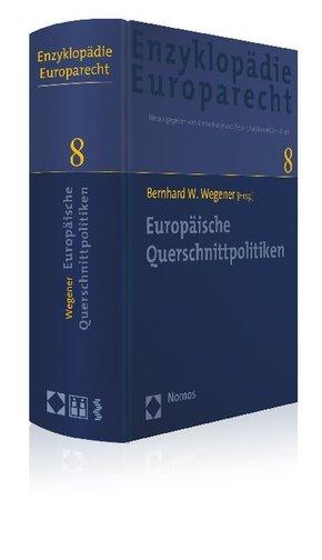 Europäische Querschnittpolitiken