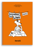 Schreiben mit Lisa - H.2