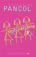 Muchachas - Vol.3