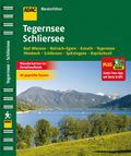 ADAC Wanderführer Tegernsee, Schliersee
