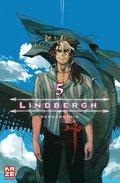 Lindbergh - Bd.5