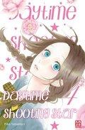 Daytime Shooting Star - Bd.4