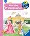 Alles über Prinzessinnen - Wieso? Weshalb? Warum? Bd.15