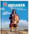 Indianer - Was ist was Bd.42