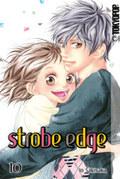 Strobe Edge - Bd.10