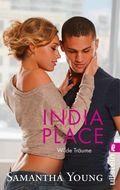 India Place - Wilde Träume