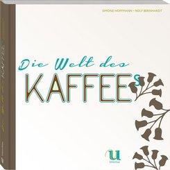 Die Welt des Kaffees