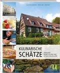 Kulinarische Schätze zwischen Münsterland und Ostwestfalen-Lippe