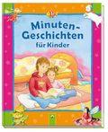 Minutengeschichten für Kinder