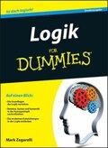 Logik kompakt für Dummies