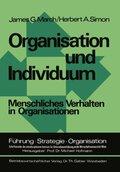 Organisation und Individuum