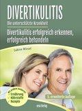 Divertikulitis - Die unterschätzte Krankheit