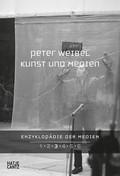 Enzyklopädie der Medien: Kunst und Medien; 3