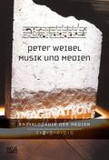 Enzyklopädie der Medien: Musik und Medien; 2