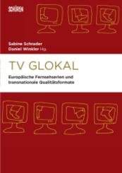 TV Glokal