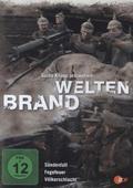 Weltenbrand, 1 DVD