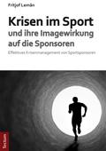 Krisen im Sport und ihre Imagewirkung auf die Sponsoren
