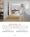 Wohnen in Österreich
