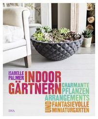Indoor-Gärtnern