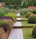 Gartendesigner