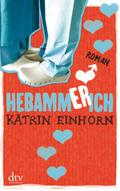 Hebammerich