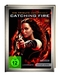 Die Tribute von Panem: Catching Fire, 1 DVD