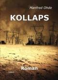 KOLLAPS