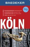 Baedeker Köln