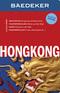 Baedeker Hongkong, Macau