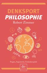 Denksport-Philosophie